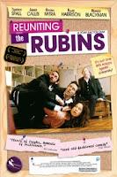 Reuniting the Rubins (2010)