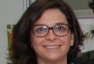 Leticia Blázquez