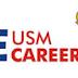 USM Career Expo Tanggal 24 - 25 Oktober 2015