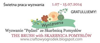 http://craftowyogrodek.blogspot.com/2014/07/wyniki-wyzwania-z-altair-art-challenge.html