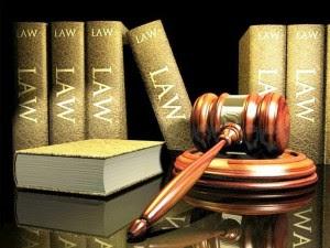 Pengertian Hukum Menurut Para Ahli Pakar [ www.BlogApaAja.com ]