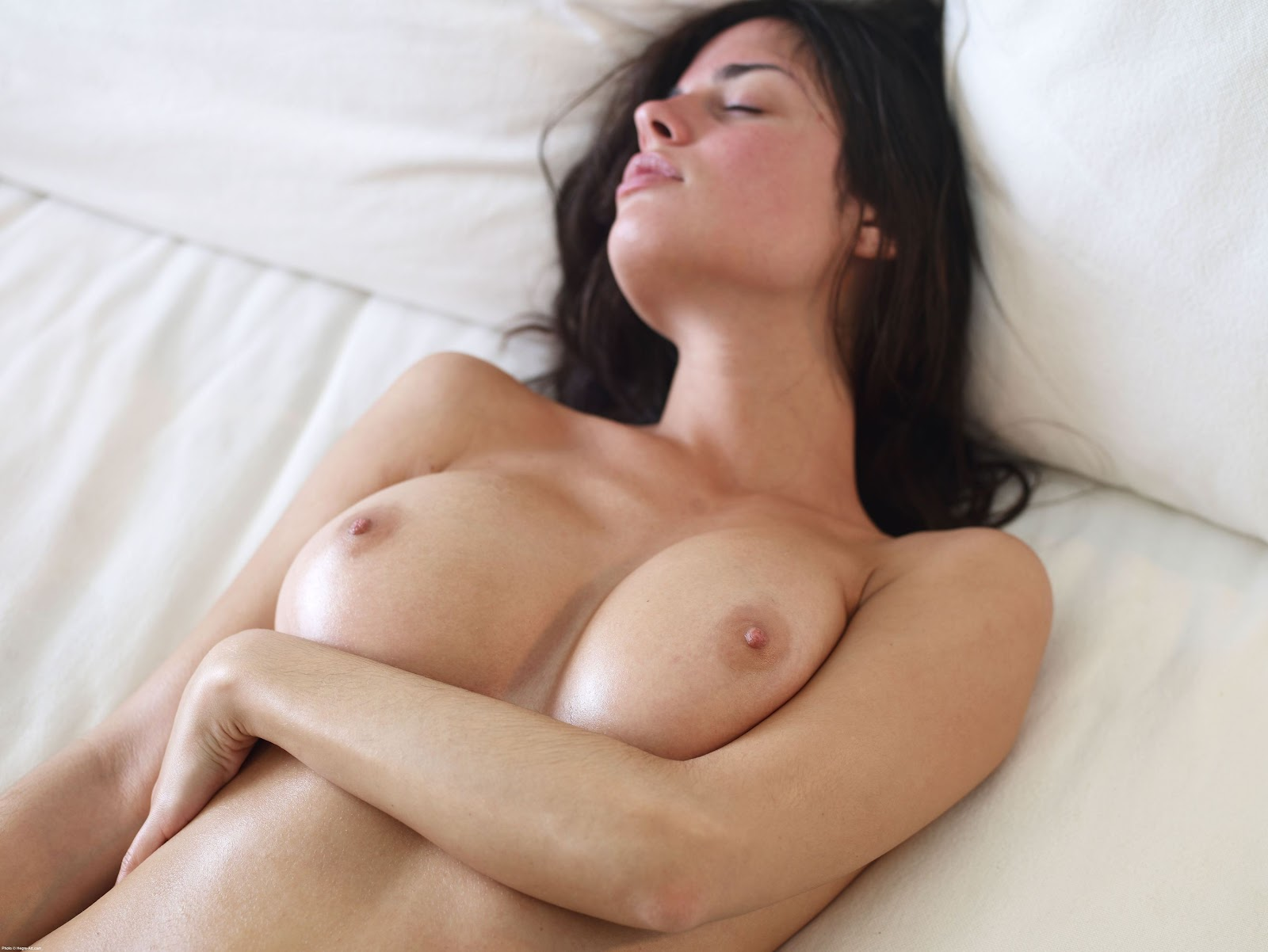 cheating girlfreind naked pics