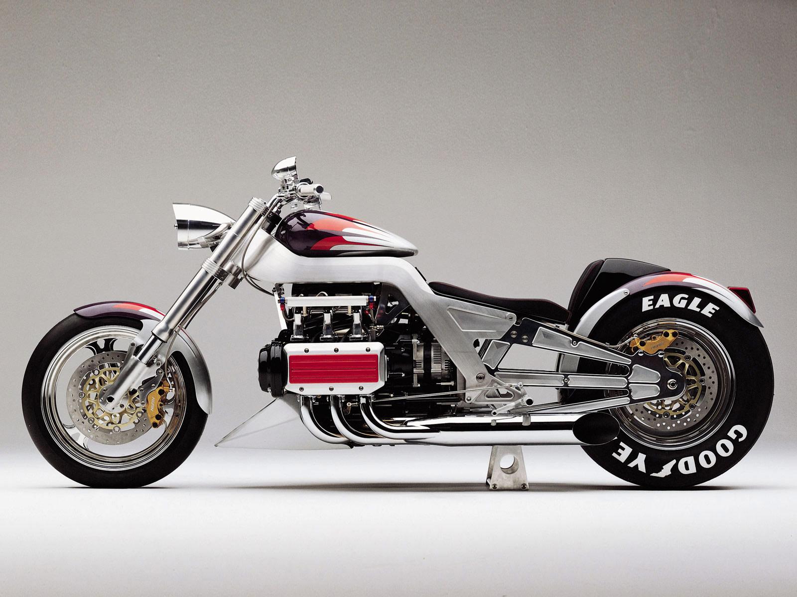 http://4.bp.blogspot.com/-7CNxggwLBSY/TiULW6HmVLI/AAAAAAAAAJ0/FXn2XZDqmbM/s1600/honda_T4_Concept_2000_motorcycle-desktop-wallpaper_01.jpg