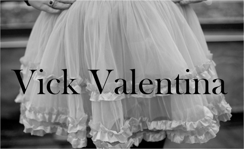 Vick Valentina
