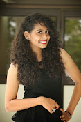 Nitya Glamorous Photos-thumbnail-16