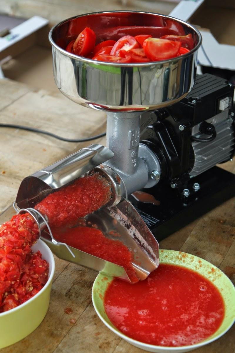 chili und schokolade passata und ketchup selbst gemacht. Black Bedroom Furniture Sets. Home Design Ideas