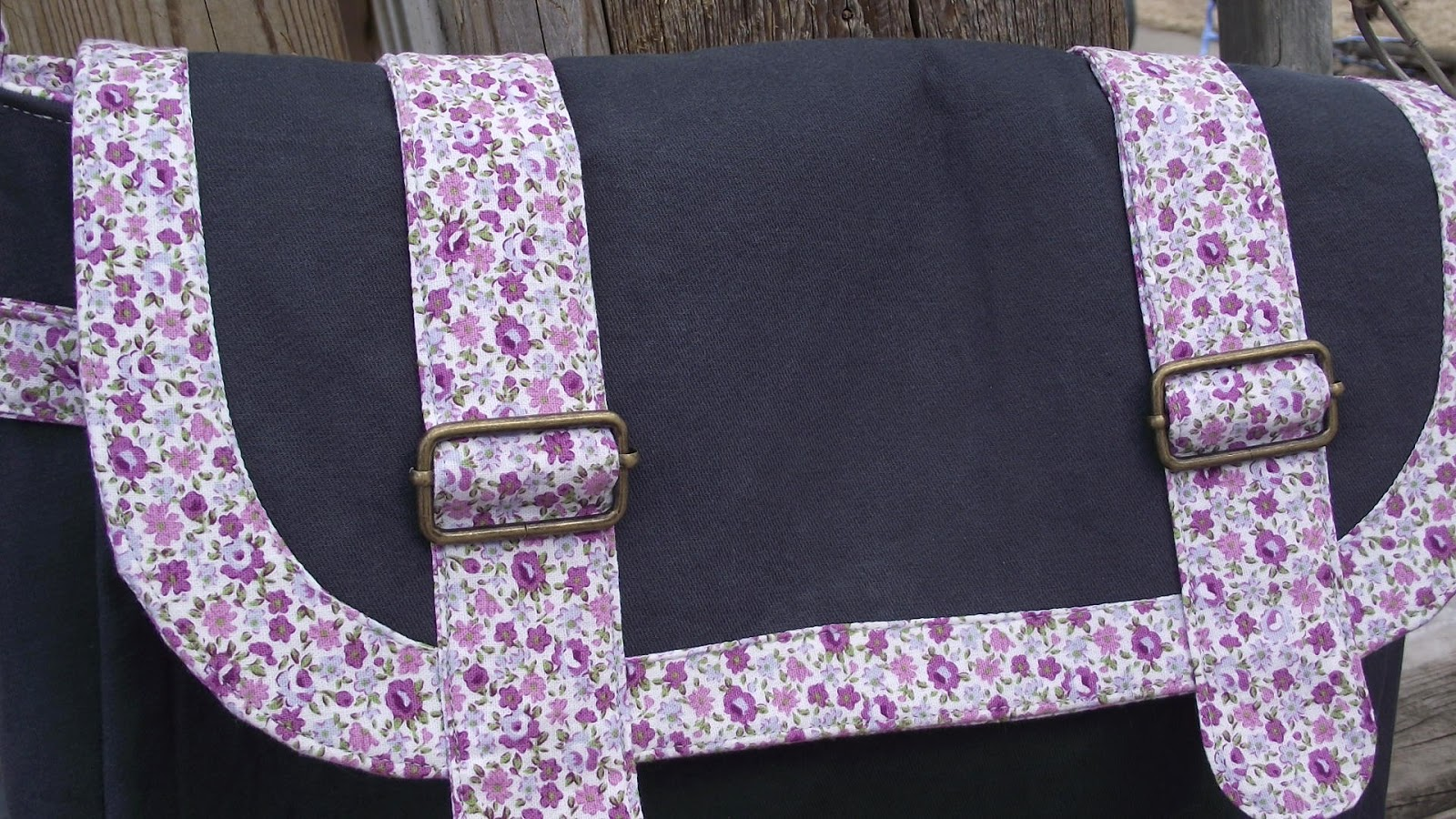 free diaper bag backpack pattern oh baby with beautiful diaper bag sew4home the foxglove bag. Black Bedroom Furniture Sets. Home Design Ideas