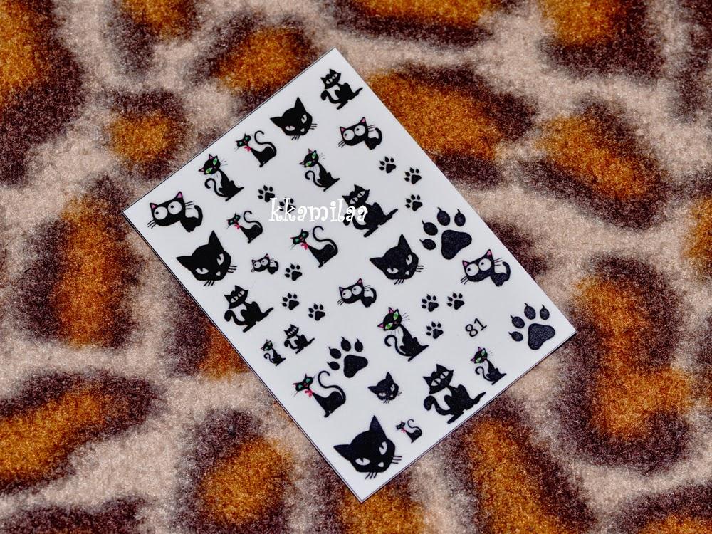 Manicure dla każdej kociary i nie tylko