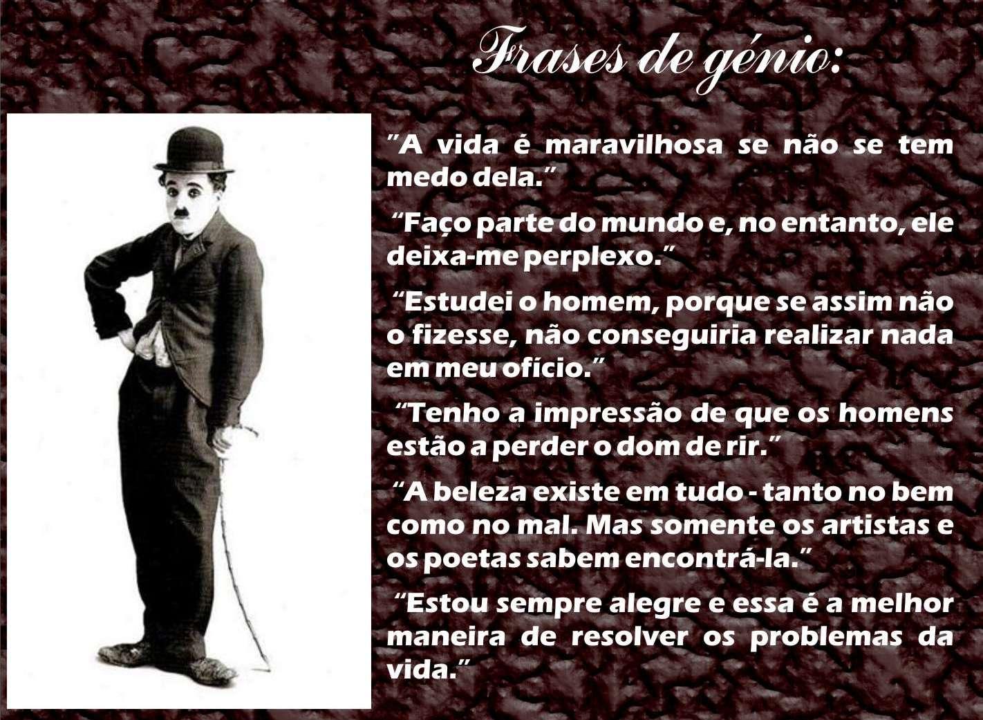 Related to Frases de Conforto Falecimento - Pensador