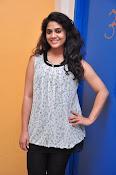Samatha latest glamorous photos gallery-thumbnail-16