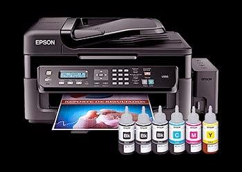 epson l550 adjustment program download