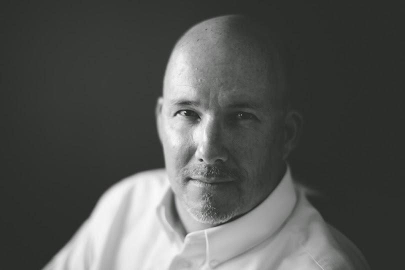 Chuck Grossart