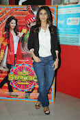 Vaani Kapoor photos aha kalyanam premier-thumbnail-15