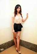Shilpi sharma sizzling photos-thumbnail-24