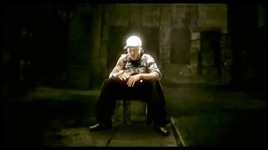 Eminem Like Toy Soldiers - Gay Porn Army