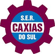 Ser Caxias
