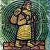 Radicofani, l'ostello del pellegrino