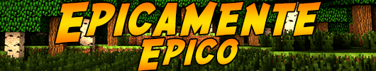 https://www.youtube.com/user/EpicameteMCPE