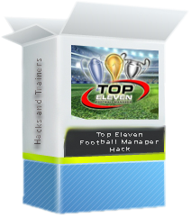 Download Top Eleven Be A Football Manager Hack