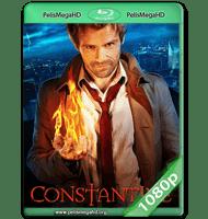 CONSTANTINE S01E08 WEB-DL 1080P HD MKV INGLÉS SUBTITULADO