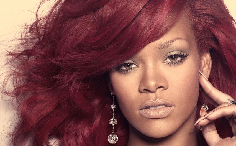 rihanna images 2011. hot Rihanna Fashion Style 2011