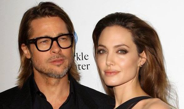 Mr & Mrs Smith director Doug Limen criticizes Angelina Jolie for being a diva on set