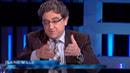El Debat de la 1 amb Enric Millo