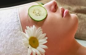 http://www.women-health-info.com/blog/oily-skin-care