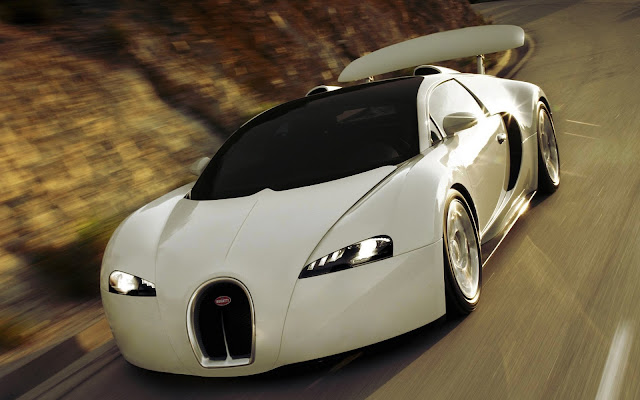 Amazing, Bugatti, Wallpapers, PC, HD, Veyron, Beautiful