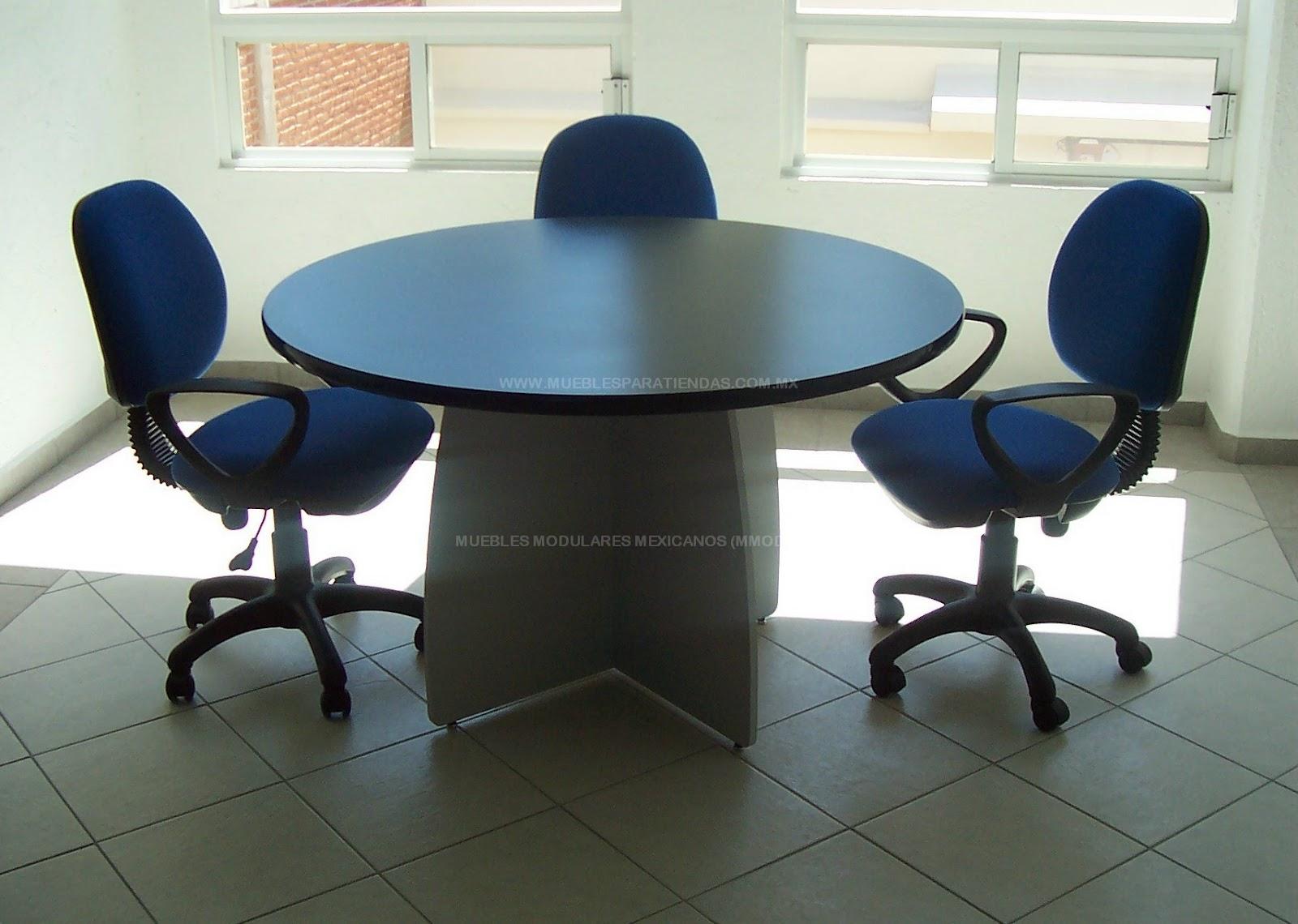 Muebles de tiendas muebles de oficinas y muebles sobre for Muebles de oficina 77