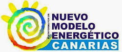 Plataforma por un Nuevo Modelo Energético para Canarias