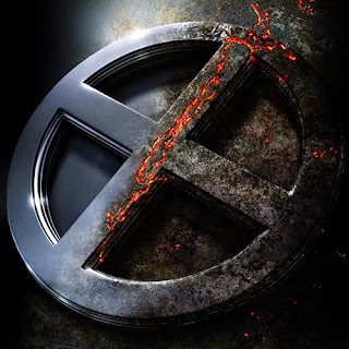 About X-MEN: APOCALYPSE