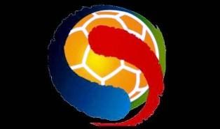 Menpora Minta Polri Tak Keluarkan Izin Pertandingan ISL 2015