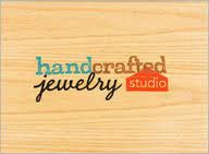 JEWELRY YOU CAN TRUST