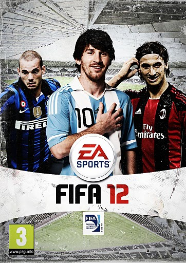 Download do FIFA 12 Full para PC, Baixar FIFA 12 Completo para PC