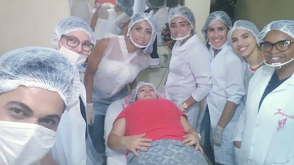 #CURSO DE #MICROPIGMENTAÇÃO OFERECIDO PELO INSTITUTO MAYKON MENEZES: