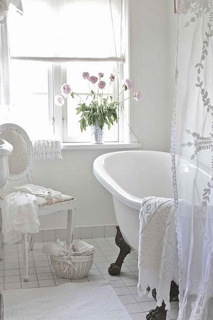 Tinas De Baño Imagenes:Decoración: Tinas o cuartos de baño