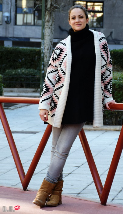 Outfit-cardigan-geometrico-7