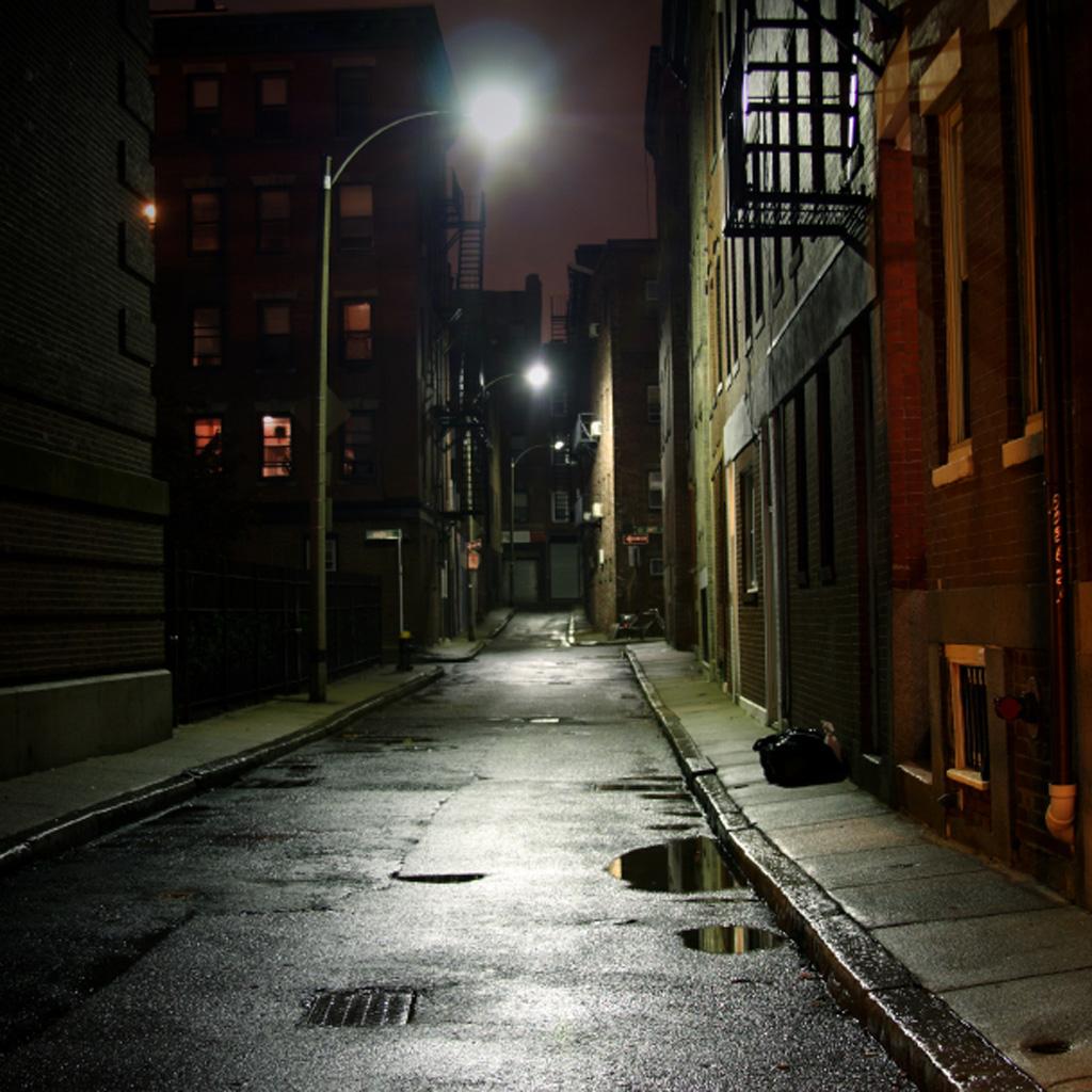I Travel Stories Roy Romsey Plain English Dialogue