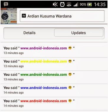 http://www.kedai-android.com/2014/03/tips-cara-bikin-status-bbm-warna-warni.html
