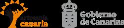 Actividad subvencionada por la Consejería de Empleo, Industria y Comercio. Gobierno de Canarias
