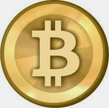 The Carter Bitcoin Downline blog.