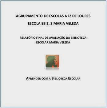 http://issuu.com/becremariaveleda/docs/relat__rio_final_2_be14.docx/0