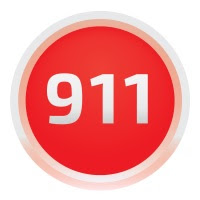 911 Dispatcher Training Programs