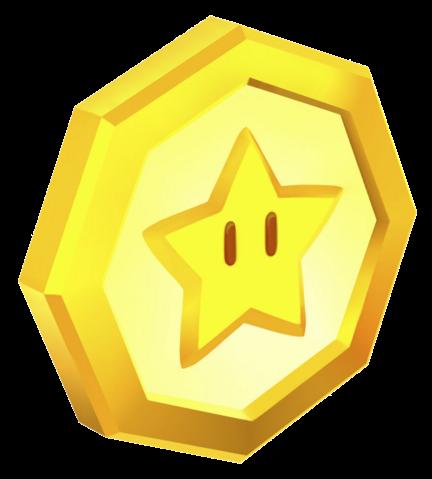 brBlogames: Saiba como pegar as 11 Star Medals mais ...