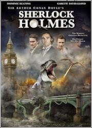 Baixar Filme Sherlock Holmes de Sir Arthur Conan Doyle (Dual Audio) Online Gratis