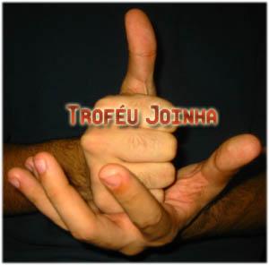 - CHAT!!! - - Página 13 Trofeu_joinha