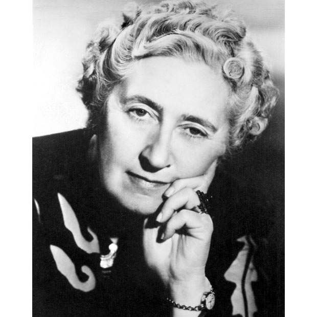 Read detective story by agatha christie in assamese blog download assam - Www agatha christie com ...
