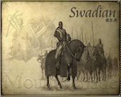 #36 Mount and Blade Wallpaper