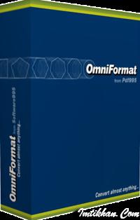 OmniFormat 12.0